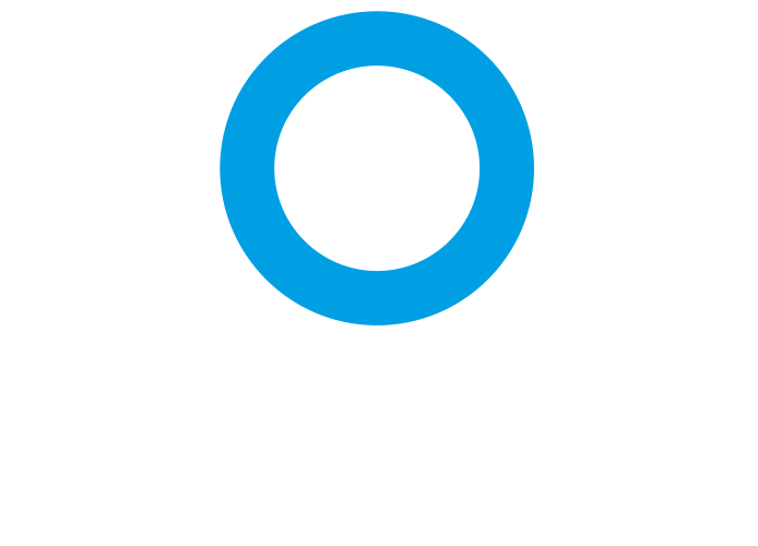 Welcome to Outwith